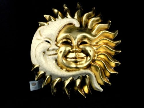 sun-moon crackelè