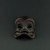 mask harlequin mask