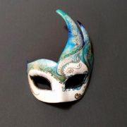 artistic-swan