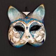 artistic-cat